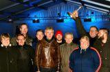 Eisstockschiessen-Stadtmeisterschaft-2017_02